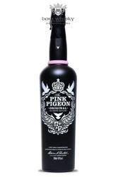 Pink Pigeon Rum Mauritius / 40% / 0,7l