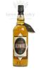 Ardmore 1987 (Bottled 2003) Gordon & MacPhail / 40% / 0,7l